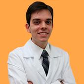 Dr. Leandro Simonetti