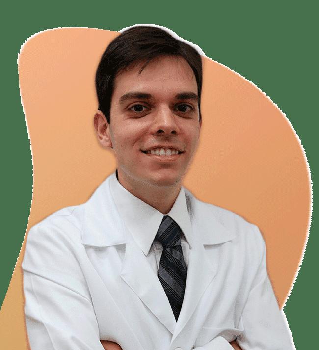 Dr-Leandro-Simonetti-Idée