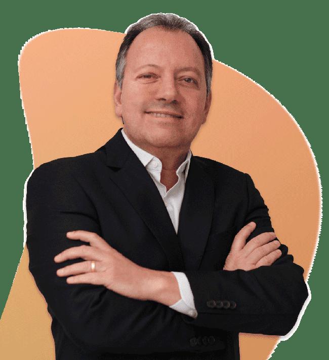 Dr-Roberto-Simonetti-Idée