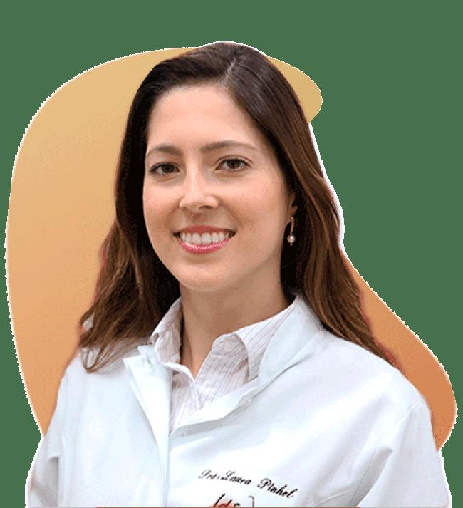 Dra-Laura-Martins-Idée